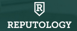 Logo of Reputology