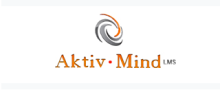 Logo of Aktiv Mind LMS