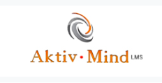 Aktiv Mind LMS reviews