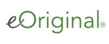 eOriginal SmartSign logo