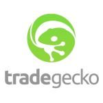 TradeGecko: Pros and Cons of the Top Inventory Management Software