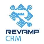 RevampCRM: Pros & Cons of the Top CRM Software