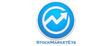 Logo of StockMarketEye