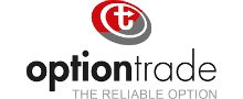 Logo of OptionTrade