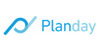 Planday reviews