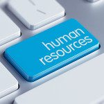 6 Technological Trends that Redefine Human Resource Management