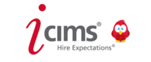 Logo of iCIMS Talent Acquisition