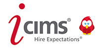 iCIMS Talent Acquisition reviews