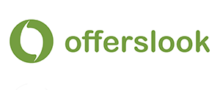 Logo of Offerslook