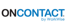 Logo of OnContact