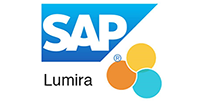SAP BusinessObjects Lumira reviews