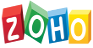 Zoho Forms alternatives