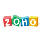 Top 12 Zoho Products: Reviews Of The Most Popular Services
