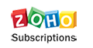 Comparison of PeopleSoft vs Zoho Subscriptions