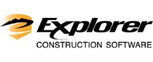 Logo of Explorer Software