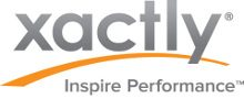Xactly Objectives logo