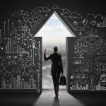Business Intelligence Tools For Small companies: How Big Data Can Help SMBs
