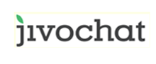Logo of JivoChat