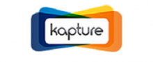 Logo of Kapture CRM