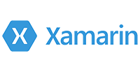 Xamarin reviews