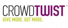 Logo of CrowdTwist