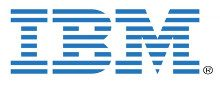 Logo of IBM BPM