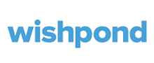 Logo of Wishpond