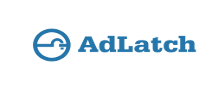 Logo of AdLatch