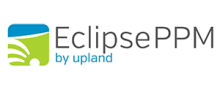 Logo of Eclipse PPM