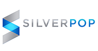 SilverPop reviews