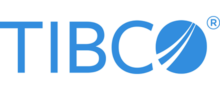 Logo of TIBCO BPM
