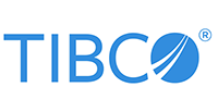 TIBCO BPM reviews