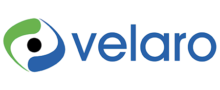 Logo of Velaro