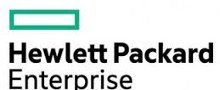 Logo of HPE ALM