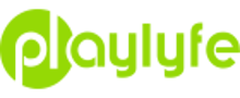 Logo of Playlyfe
