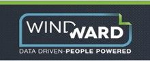 Logo of Windward