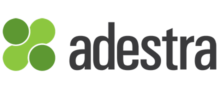 Logo of Adestra