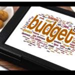 How Budgeting Software Can Be Useful To Organizations