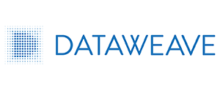 Logo of DataWeave Retail Intelligence