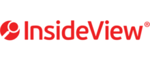 Logo of InsideView