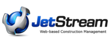 Logo of JetStream