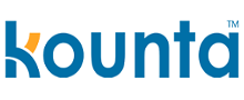 Logo of Kounta
