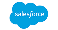 Salesforce Essentials reviews