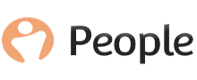 Logo of People HR