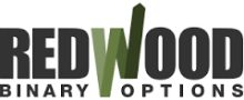 Logo of Redwood Options