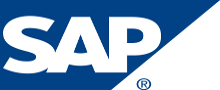 Logo of SAP Business One