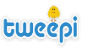 Tweepi reviews