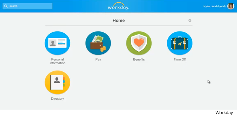 workday-new-image