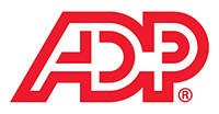ADP Workforce Now reviews