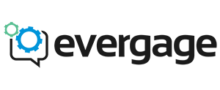 Logo of Evergage
